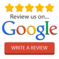 Google Review Eagle Transmission South Austin