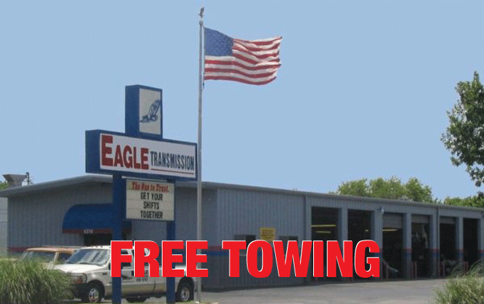 Eagle-Transmission-South-Austin-Free-Towing